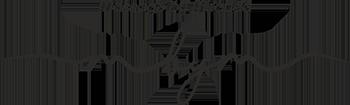 Massagepraktijk Miranda Logo